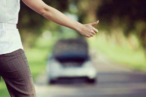 Автостоп для водителей фото - картинка 21-04-2016 8