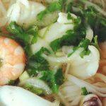 Где пообедать в Китае фото 6
