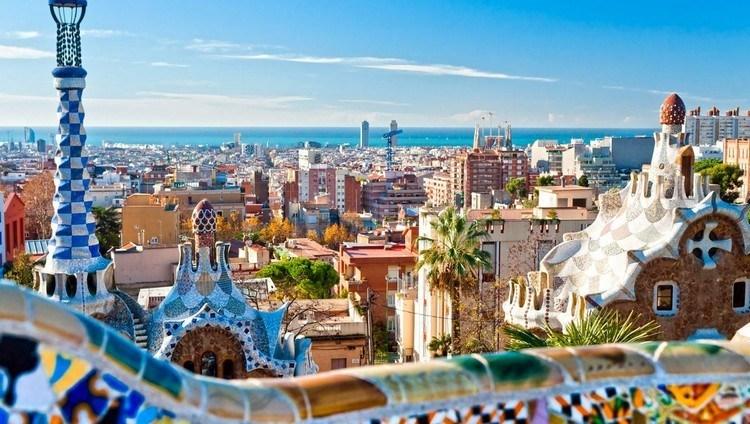 Как получить визу в Испанию фото 6