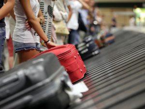 Как уберечь багаж во время воздушной перевозки фото 2