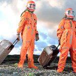Космический туризм фото 3
