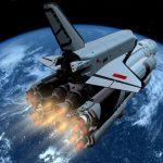 Космический туризм фото 5