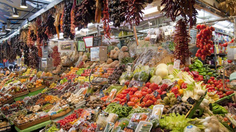 Кулинарные школы Барселоны фото 10