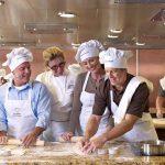 Кулинарные школы Барселоны фото 2