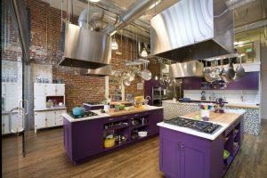 Кулинарные школы Барселоны фото 6