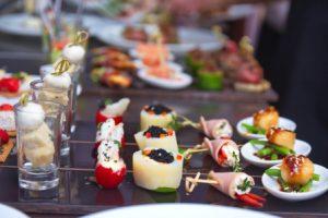 Кулинарные школы Барселоны фото 8