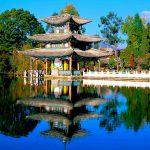 Лучшие отели Китая фото 5