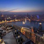 Лучшие отели Китая фото 6