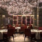 Лучшие отели Китая фото 8