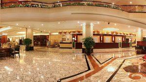 Лучшие отели Китая фото 9