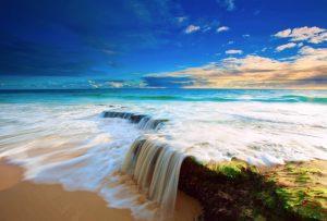 Малоизвестные побережья Средиземного моря фото 2