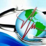 Медицинский туризм фото 2