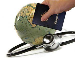 Медицинский туризм фото 3