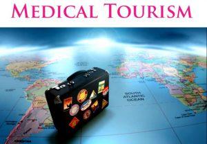 Медицинский туризм фото 5