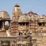 Национальный парк Panna в Индии фото 7