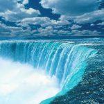 Ниагарский водопад фото 8