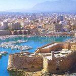 Остров Крит фото 2