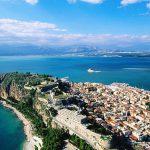 Остров Крит фото 3
