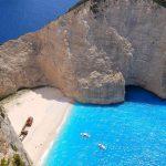 Остров Крит фото 4