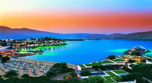 Остров Крит фото 5