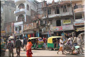 Отдых в Шимла и Казаули, Индия 2