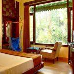 Отдых в Шимла и Казаули, Индия 7