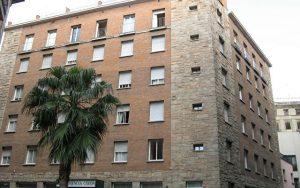 Отель Regencia Colon, Барселона, Испания фото 2