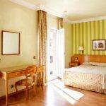 Отель Regencia Colon, Барселона, Испания фото 3