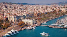 О Барселоне фото 10
