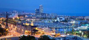 О Барселоне фото 3