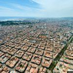 О Барселоне фото 4