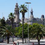 О Барселоне фото 7