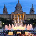 О Барселоне фото 9