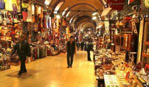 Покупки в Турции. Советы. фото 2