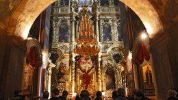 Успенский и Дмитриевский соборы во Владимире - фото 2