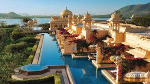 отели Индии фото - картинка 21-04-2016 2