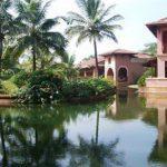 отели Индии фото - картинка 21-04-2016 6