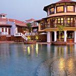 отели Индии фото - картинка 21-04-2016 9