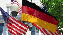Твердые правила Германии и экономическое чудо - фото 2