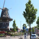 Достопримечательности Амстердама фото 3