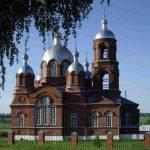 Храмы Николаева - фото 4