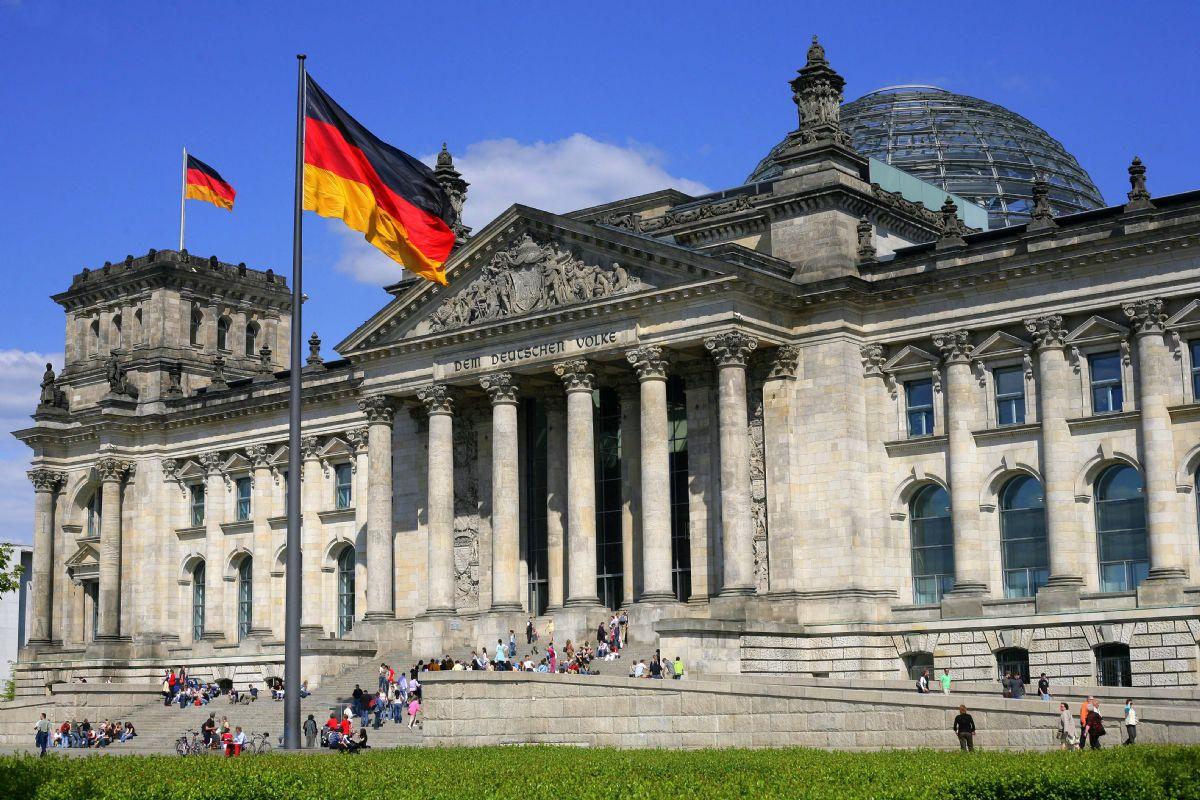 Твердые правила Германии и экономическое чудо - фото 3